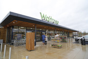 Waitrose Faringdon