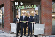 Waitrose Finchley Central