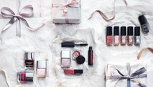 Butter London Gift Sets, Rockin' Royals, The Crown Jewels and Little Gems - Christmas 2017